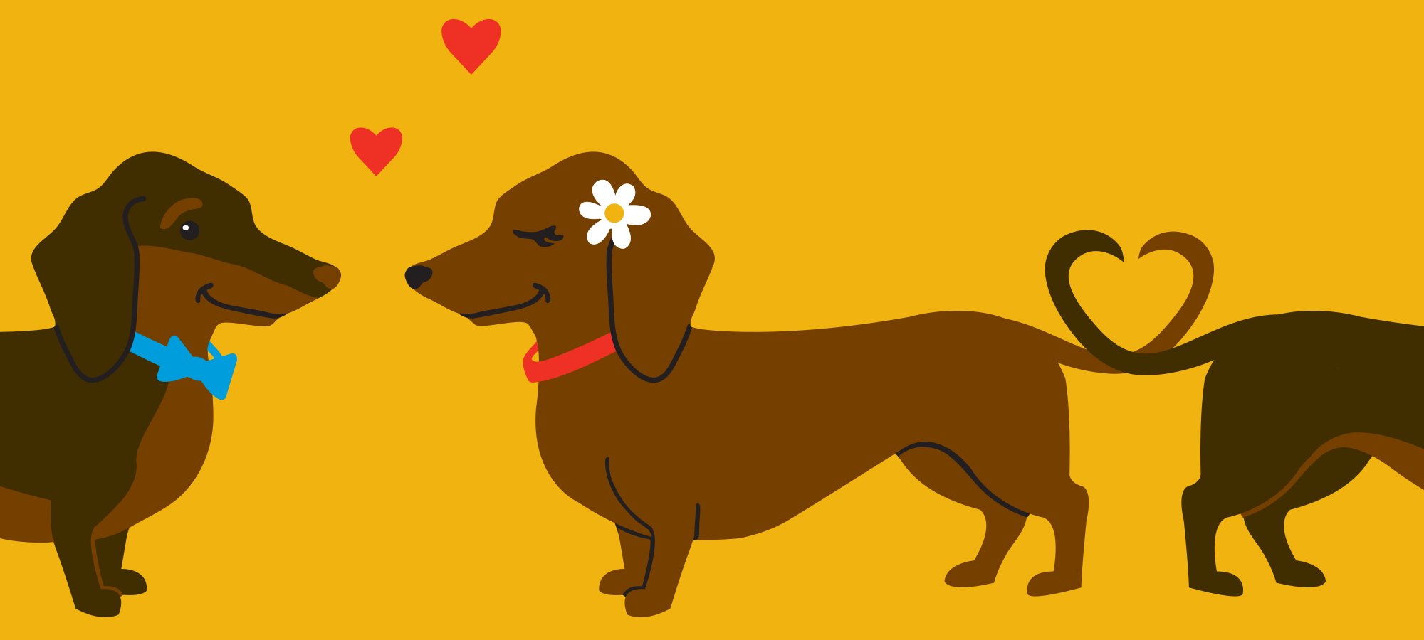 dachshund-couple-sweater/dachshundcouple-detail.png