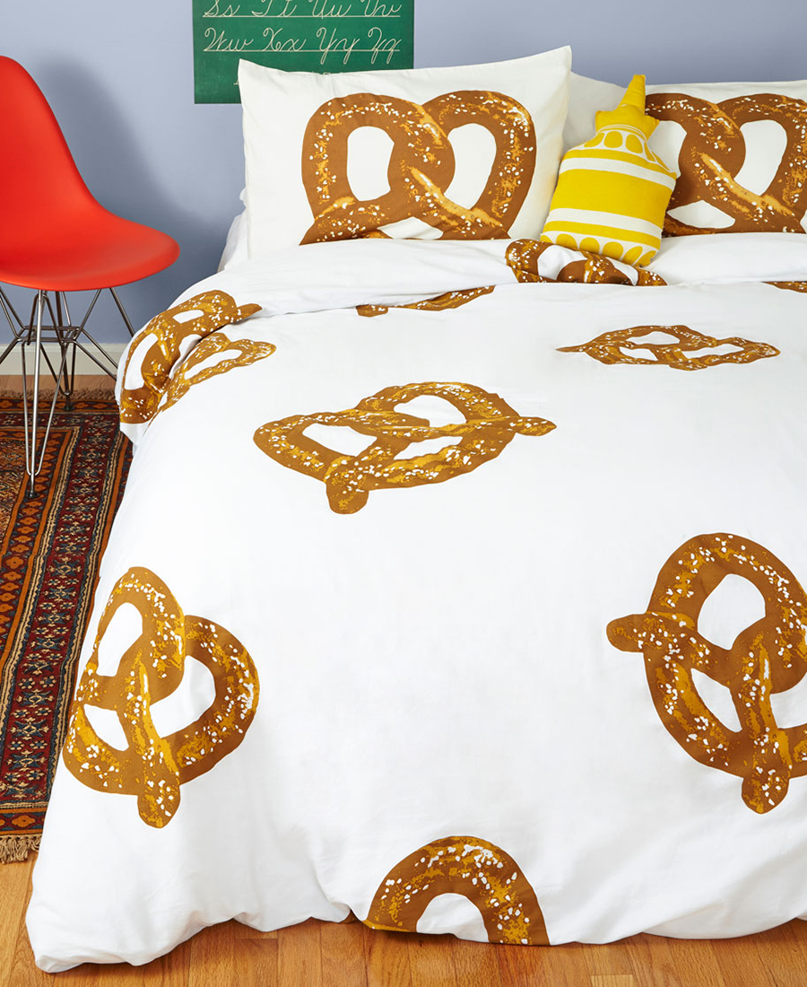 pretzel-bedding/pretzel-bed.png
