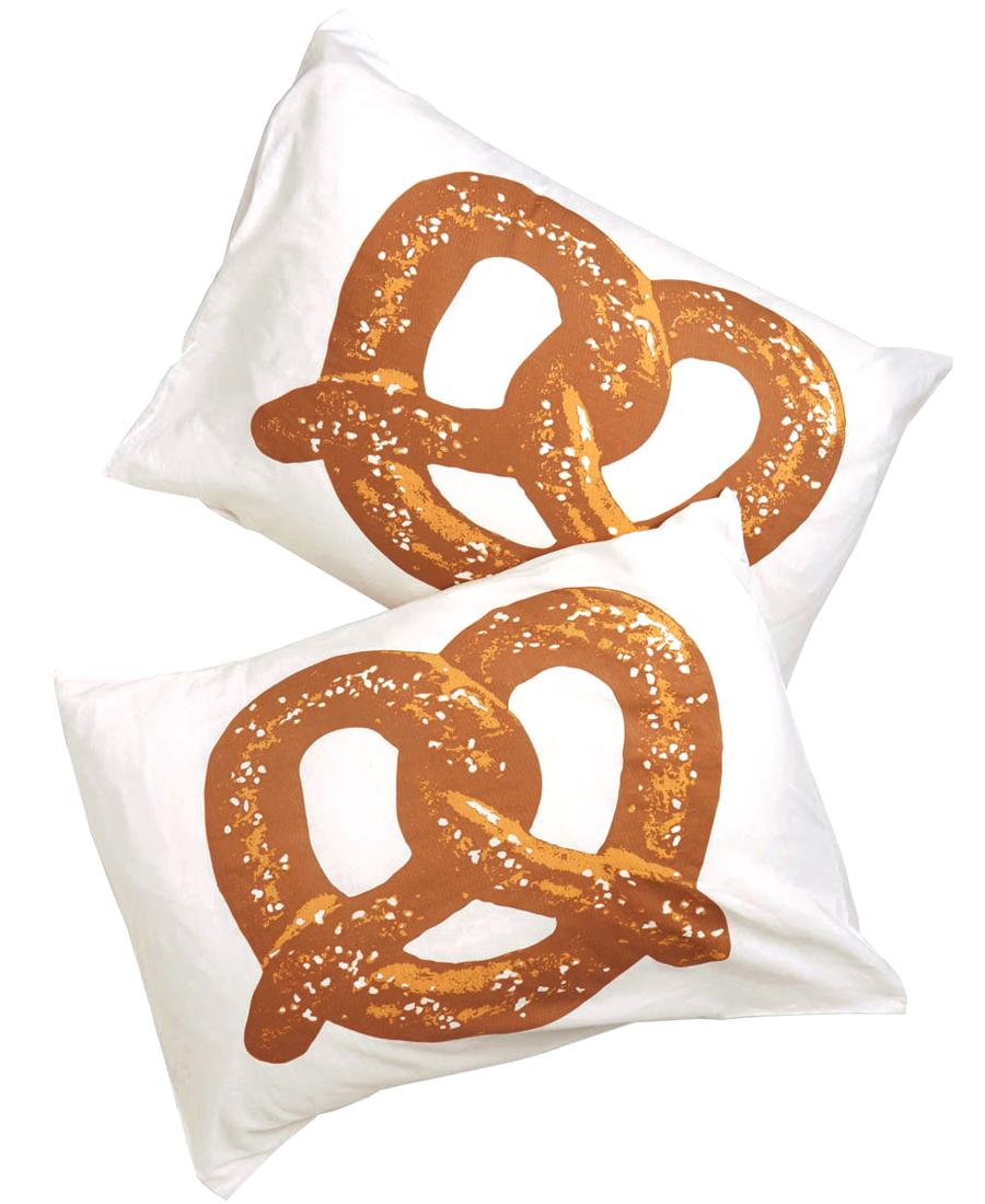 pretzel-bedding/pretzel-pillows.png