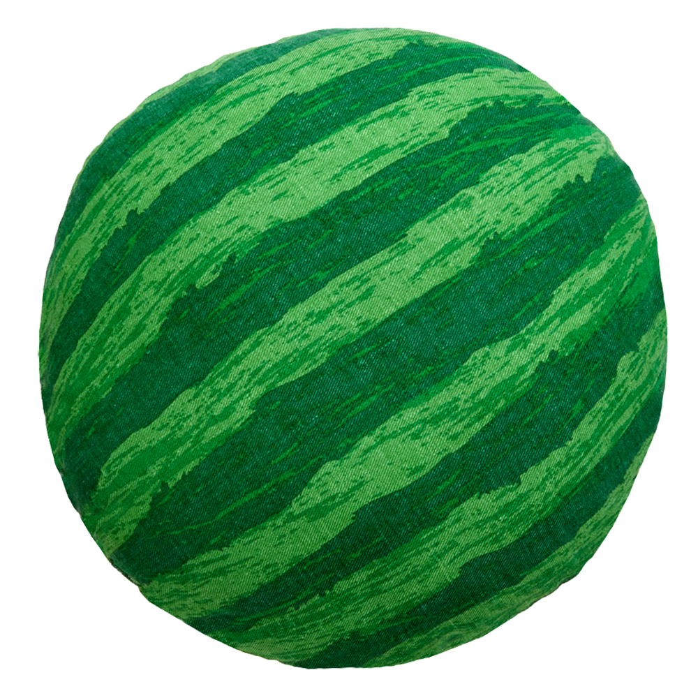 watermelon-pillow/watermelon-back.png